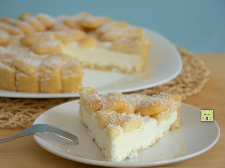Ricetta biscotti torta ricette dolci facili e veloci for Cotto e mangiato ricette dolci