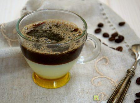 Caffe' bombon