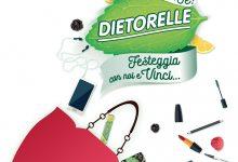 Dietorelle Le Pandorine