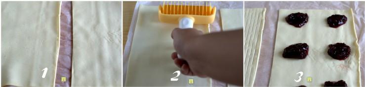 sfogliatine alla marmellata pp1