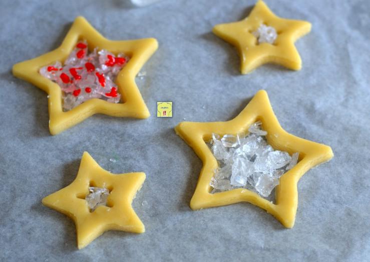 biscotti col vetrino 1