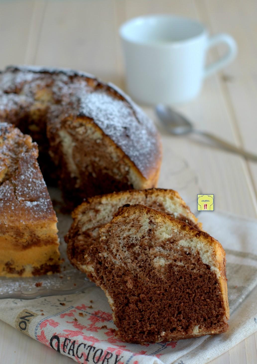 chiffon cake variegato gp