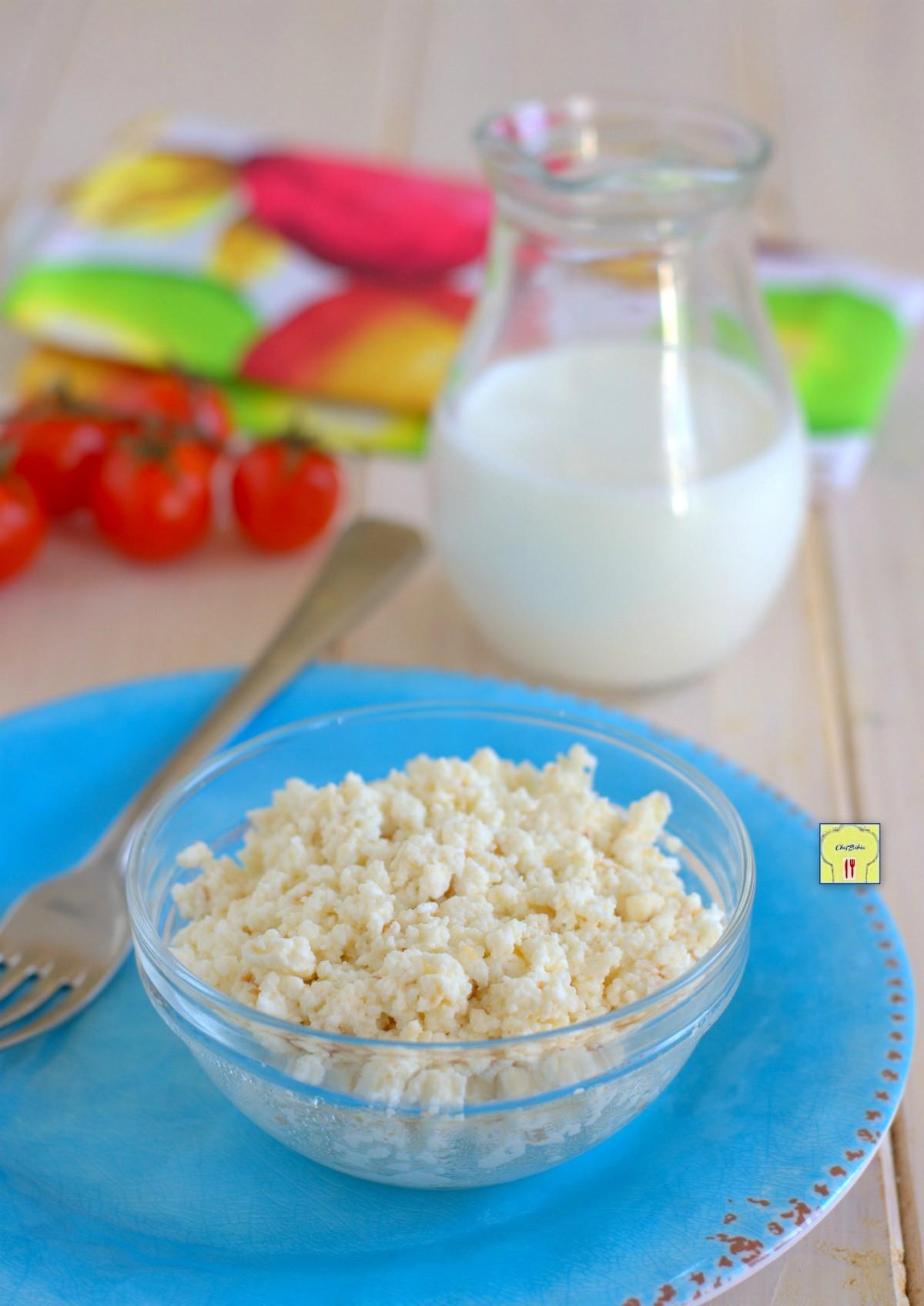 fiocchi di latte gp