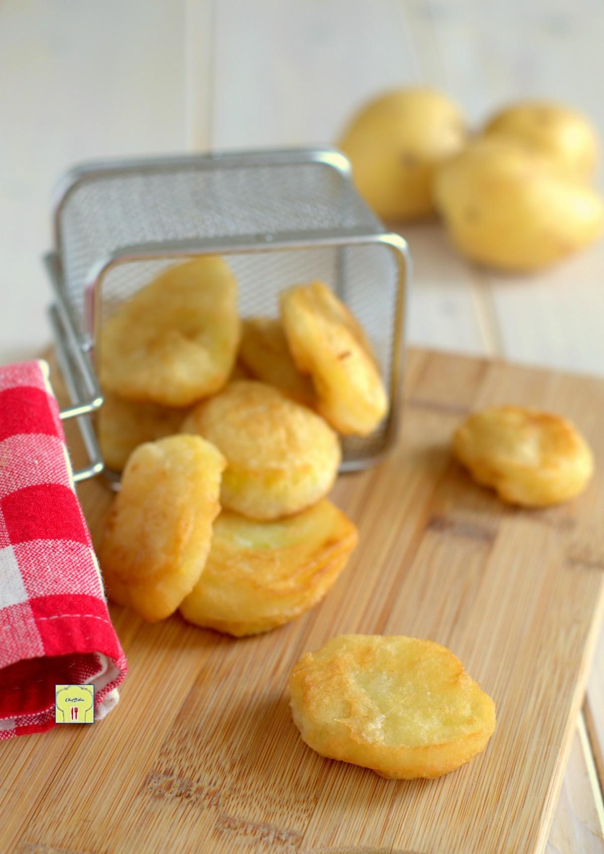 patate fritte pastellate gp
