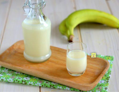 Bananino