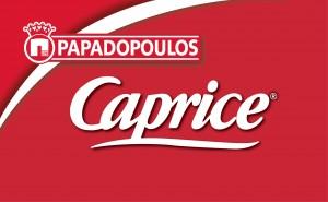 Biscotti Caprice