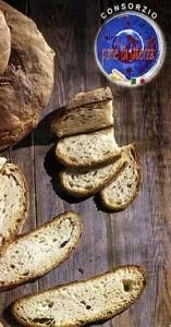 Pane di Laterza - per la foto si ringrazia