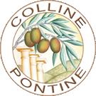 Olio extravergine d'oliva Colline Pontine D.O.P. - per la foto si ringrazia