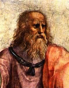 Platone - per la foto si ringrazia