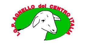Agnello del Centro Italia I.G.P. - per la foto si ringrazia