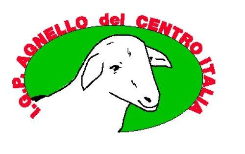 Agnello del Centro Italia – I.G.P.