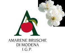 Amarene brusche di Modena I.G.P. - per la foto si ringrazia