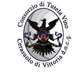 Consorzio di Tutela Vino Cerasuolo di Vittoria D.O.C.G. - per la foto si ringrazia