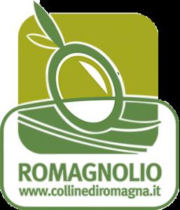 Olio extravergine d'oliva Colline di Romagna D.O.P. - per la foto si ringrazia