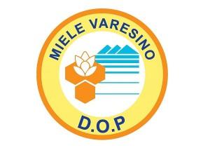 Miele Varesino D.O.P. - per la foto si ringrazia