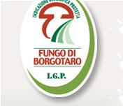 Fungo di Borgotaro I.G.P. - per la foto si ringrazia