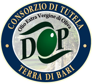 Olio Extravergine di Oliva D.O.P Terre di Bari - per la foto si ringrazia
