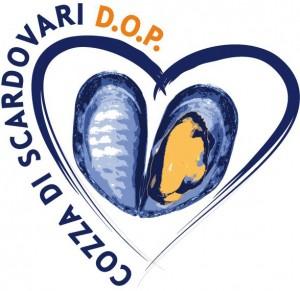 Cozza di Scardovari D.O.P. - per la foto si ringrazia