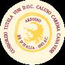 Erbaluce di Caluso D.O.C.G. - per la foto si ringrazia