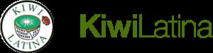 Kiwi Latina I.G.P. - per la foto si ringrazia