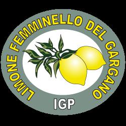 Limone femminello del Gargano I.G.P. - per la foto si ringrazia