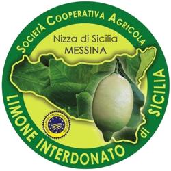 Limone Interdonato di Messina Jonica I.G.P. - foto si ringrazia