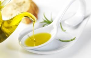 Olio extravergine d'oliva Molise D.O.P. - per la foto si ringrazia