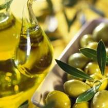 Olio extravergine d'oliva Dauno D.O.P. - per la foto si ringrazia