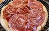 Pancetta all'aglio di Caderzone - per la foto si ringrazia