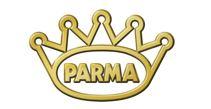 Prosciutto di Parma D.O.P. - per la foto si ringrazia