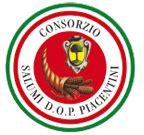 Consorzio Salumi Piacentini D.O.P. - per la foto si ringrazia