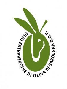 Olio extravergine di oliva Sardegna D.O.P. - per la foto si ringrazia