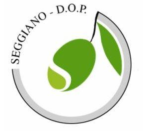 Olio extravergine di oliva Seggiano D.O.P.