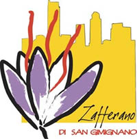 Zafferano di San Gimignano D.O.P. - per la foto si ringrazia