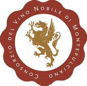 Vino Nobile di Montepulciano D.O.C.G.