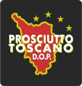 Prosciutto Toscano D.O.P.
