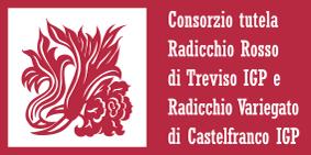 Radicchio Variegato di Castelfranco I.G.P. - per la foto si ringrazia