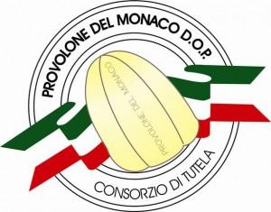 Caciocavallo (Provolone) del Monaco D.O.P. - per la foto si ringrazia