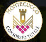 Montecucco Sangiovese D.O.C.G. - per la foto si ringrazia
