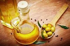 Olio extravergine di oliva Toscano – I.G.P.