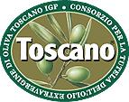Olio extravergine d'oliva Toscano I.G.P. - per la foto si ringrazia