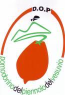 Pomodorino del Piennolo del Vesuvio D.O.P. - per la foto si ringrazia