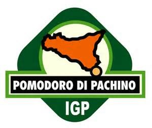 Pomodoro Pachino I.G.P