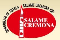 Salame Cremona - per la foto si ringrazia
