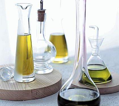 Olio extravergine di oliva Valdemone D.O.P.
