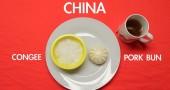 Colazione cinese - per la foto si ringrazia BuzzFeed