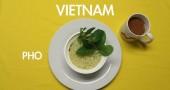 Colazione Vietnamita - per la foto si ringrazia BuzzFeed