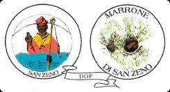 Marrone di San Zeno D.O.P. - per la foto si ringrazia