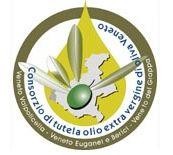 Olio di oliva extravergine Veneto Valpolicella - Veneto Euganei e Berici - Veneto del Grappa DOP - per la foto si ringrazia