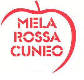 Mela Rossa di Cuneo I.G.P.